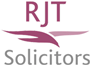 Solicitors Wigan | RJT Solicitors - RJT Solicitors