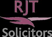 Solicitors Wigan | RJT Solicitors - RJT Solicitors